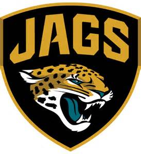 Jaguar Jacksonville Brand New The Real Jaguars Of Jacksonville