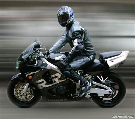 honda cbr900 1998 honda cbr900rr fireblade moto zombdrive com