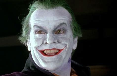 best joker best joker quotes quotesgram