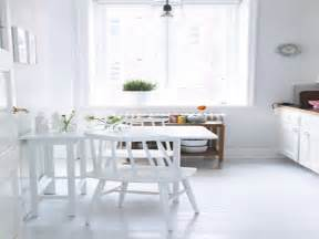 white kitchen table and chairs white kitchen table small white kitchen table small white