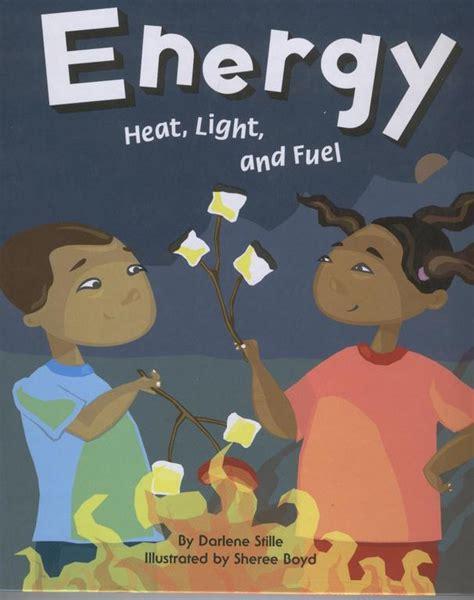 solar the polar books energy and the polar environment bookshelf