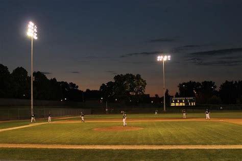 Minnesota Mba Baseball by Minnesota Baseball Association News Scoremonster