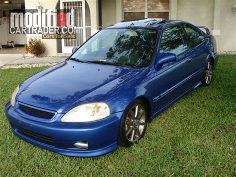 1999 honda civic si em1 photos 1999 honda 99 em1 si on boost civic em1 si for sale