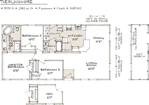 marlette floor plans columbia manufactured homes marlette manufactured homes