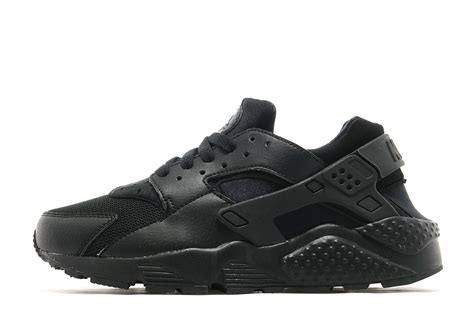 jd shoes for nike air huarache junior jd sports