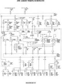 2002 Chevy Cavalier Light Wiring Diagram 95 Cavalier Coupe Batt Dome Light Lose Power The