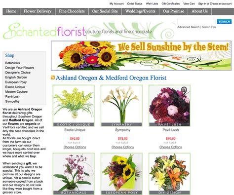 festive decoration services artificial flower online festive decoration services