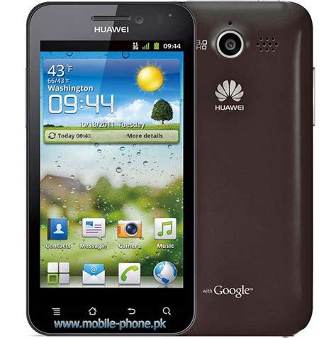 huawei mobile phone huawei u8860 honor mobile pictures mobile phone pk