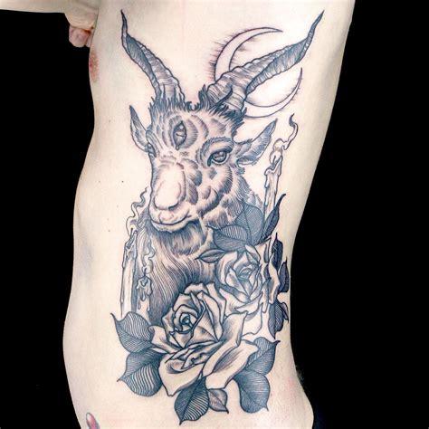 april tattoos designs ram by artistic skin designs april dane