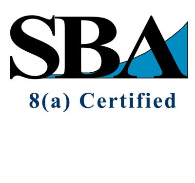 section 8a sba 8a logo bing images