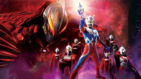 download film ultraman zero revenge of belial xem phim ultraman zero the revenge of belial ultraman