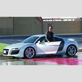 Brett Favre Car | 764 x 451 jpeg 113kB
