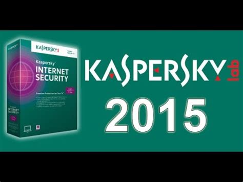 trial reset kaspersky 2015 youtube como baixar e ativar kaspersky internet security 2015