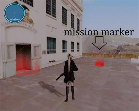 alcatraz for gta sa cleo mission mods ashslow pc game blog