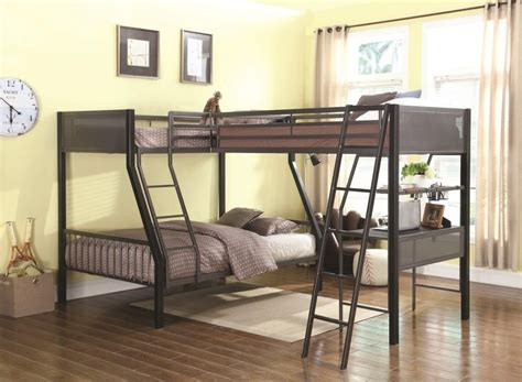t bunk beds t f bunk bed 460391 bunk beds mike s furniture