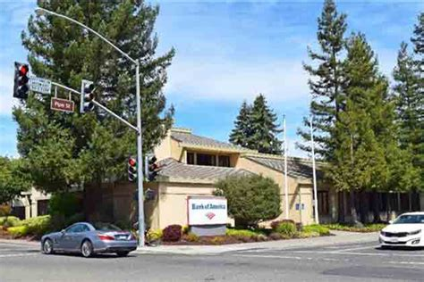 Office Depot Locations Lakewood Ca Track Record Recently Closed Transactions Nnn Fitness