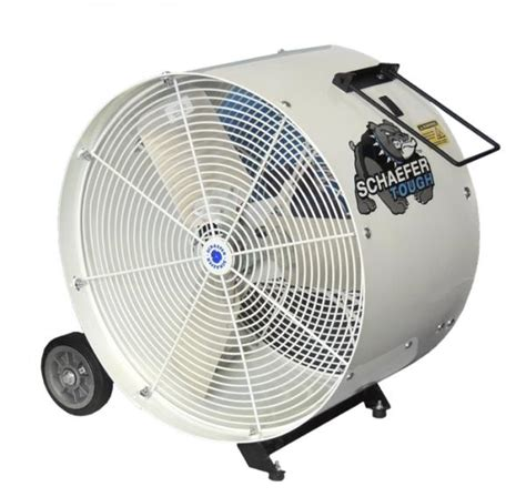 24 inch exhaust fan 24 inch exhaust fan rentals calgary ab where to rent 24