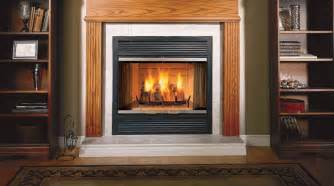 superior fireplaces southern utah fireplaces