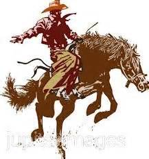 roy rogers trigger so to speak courtesy ultimatehorsesite the about guns 1000 images about western on broncos rodeo and cowboys
