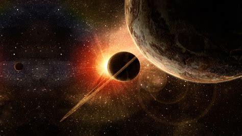 imagenes del espacio o universo el cosmo y el universo imagenes del infinito universo