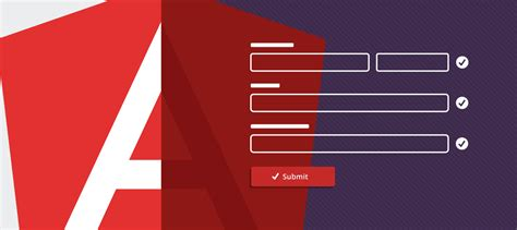 pattern is not working in angular 2 a deep dive how angular 2 form models work