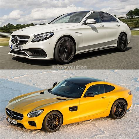 c 63 amg gt mercedes amg gt c63 pricing announced amg gt starts at