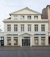 union bank flensburg filiale hauptstelle flensburg union bank ag