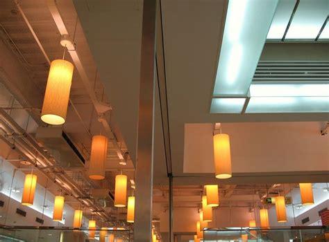 Light Fixtures Birmingham Al Lite Energy Solutions Inc Kannapolis Carolina Proview