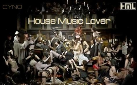 house music lovers cyno house music lover electro tunes lifestyle fashion styleconcierge e