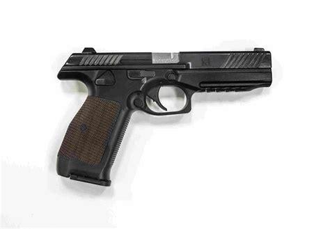 gun forum пистолет лебедева quot пл 14 quot концерн калашников