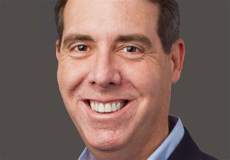 Carroll Executive Mba by Pete Carroll Joins Corelogic S Government Affairs Team