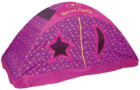 girls bed tent bed tent for girls findabuy