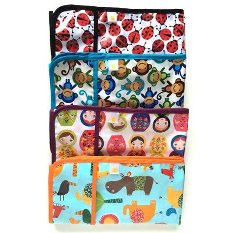 and splat mat satsuma designs