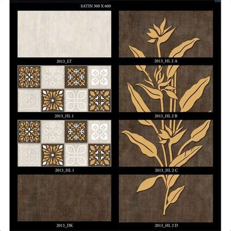 digital wall tiles manufacturers suppliers and exporters