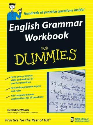 libro grammar for english language best 25 for dummies ideas on image for bass music theory for dummies and bass