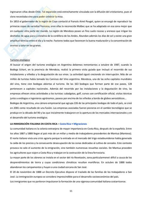libro latitud 0 riassunto esame lingua spagnola docenti vari libro consigliato latitud 0 176 guti 233 rrez ch 225 vez