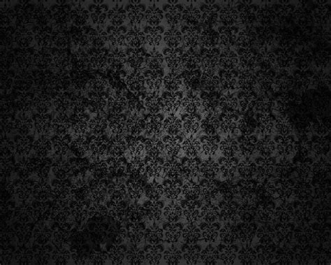 black pattern grunge black in black dark batik wallpapers