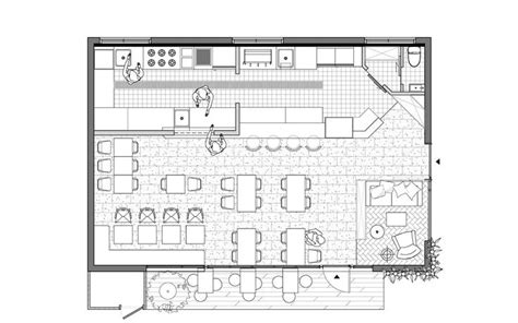 jade layout variables 271 best 平面布局 floor plans layout images on pinterest