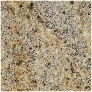 granite countertops colors cleveland granite color juparana fantastico fabricated by