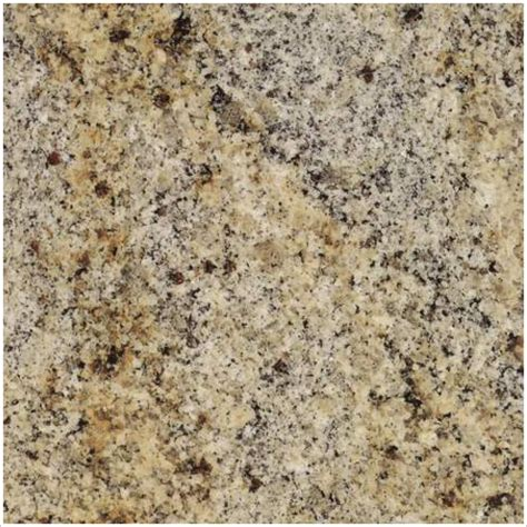 Colors Of Granite For Countertops by Cleveland Granite Color Juparana Fantastico Fabricated By Bartan Design