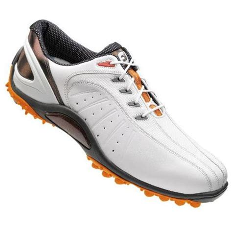footjoy sport shoes footjoy s fj sport spikeless golf shoe golfballs