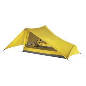 ultra light tent ultralight tent the gearcaster