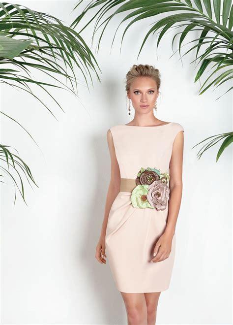 vestidos de fiestas vestidos de fiesta vestidos para boda matilde cano
