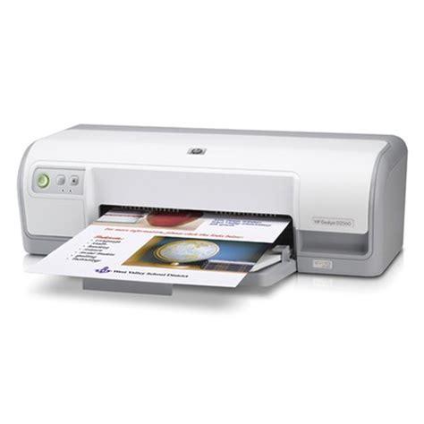 reset hp deskjet d2560 hp deskjet d2560 inkjet printer ink cartridges island