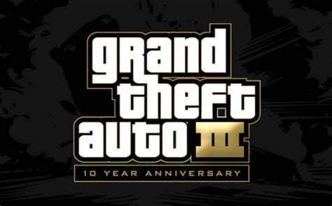 gta 3 v 1 3 apk grand theft auto gta iii v1 3 apk sd data android