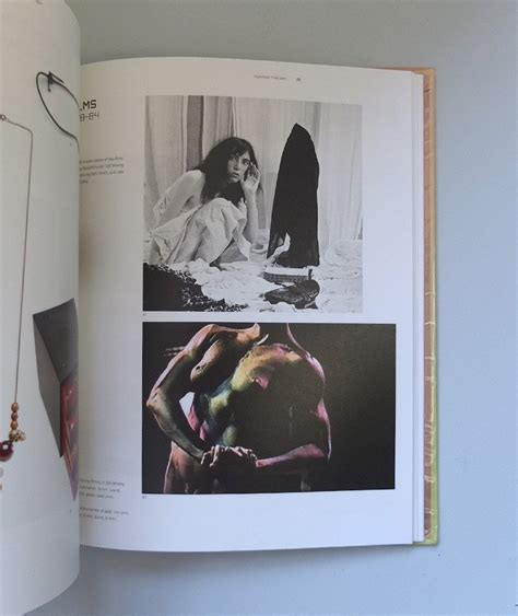robert mapplethorpe the archive 1606064703 robert mapplethorpe the archive by frances terpak donlon books