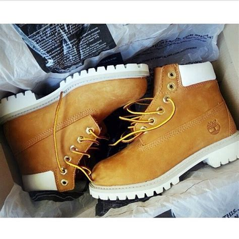 Timberland Boots One Pillow Coklat shoes timberlands timberlands boots black white