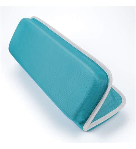 bathtub kneeling pad tub kneeling mat in kids bath accessories