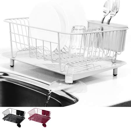 Sink Drainer Trays Kitchen Sink Protector Mats Sink Soap Kitchen Sink Drainer Trays