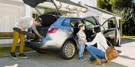 Auto Familie by De Beste Familie Auto Martin Schilder Groep